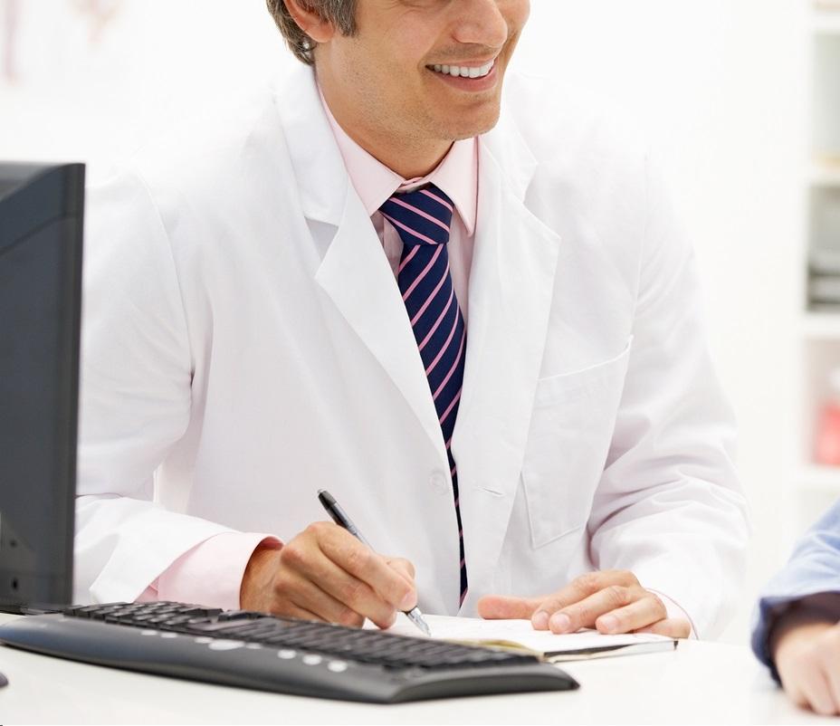 Ултразвукова диагностика